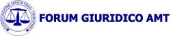 Forum giuridico Amt